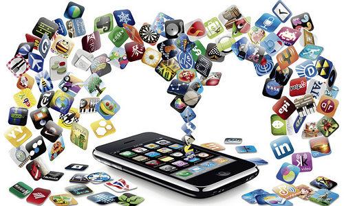 Event App er vejen frem til god event planlægning