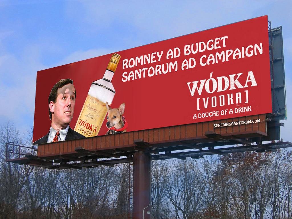 Reklamer for din virksomhed med en bannerreklame